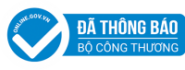 da thong bao